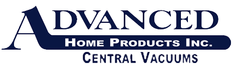 Advanced Central Vacuums